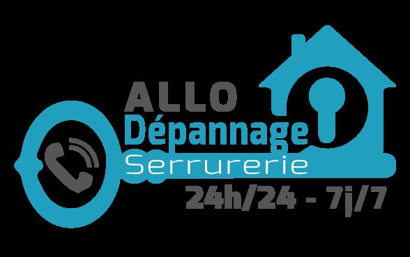 Allo Dépannage Serrurerie Annecy, Chambéry, Aix-les-Bains, Albertville